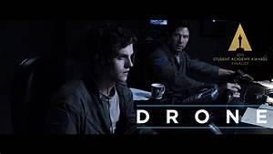 Drone - Official Trailer [HD] - Daniel Sharman, Michael ...