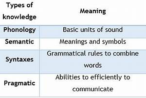 Piaget Vs Vygotsky The Relation Between Thinking And Language Building Up
