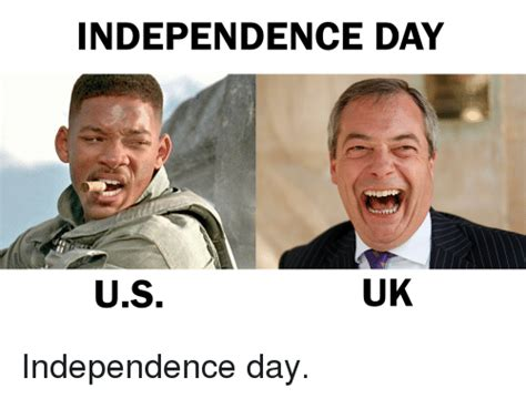Independence Day Memes - image gallery independence day memes funny