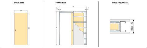 Choosing The Right Size For Your Pocket Door System. Fleur De Lis Curtain Rod. Benjamin Plumbing. Homesoftherich. Omaha Home Builders. Wood Range Hood. Louisville Tile. Scandinavian Bedding. Outdoor Shower Company