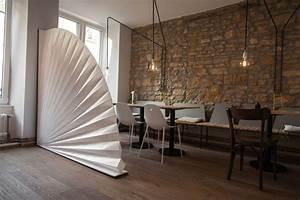 Séparation De Pièce Amovible Ikea : great cloison decorative ikea avec separation de piece ~ Melissatoandfro.com Idées de Décoration