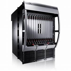 E6000 Converged Edge Router