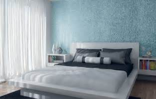 kitchen paints ideas asian paints bedroom color asian paints colour shades for