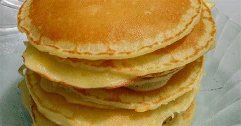 Resep cakwe tanpa baking soda. Resep Pancake Sederhana Tanpa Baking Powder dan Soda Kue oleh Reni Novitasari - Cookpad