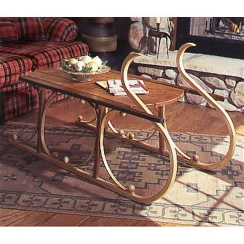 images  scroll   pinterest reindeer