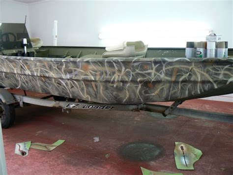 How To Repair Aluminum Boat Paint by Best 25 Aluminum Boat Paint Ideas On Aluminum