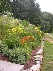 80 best landscaping images on Pinterest