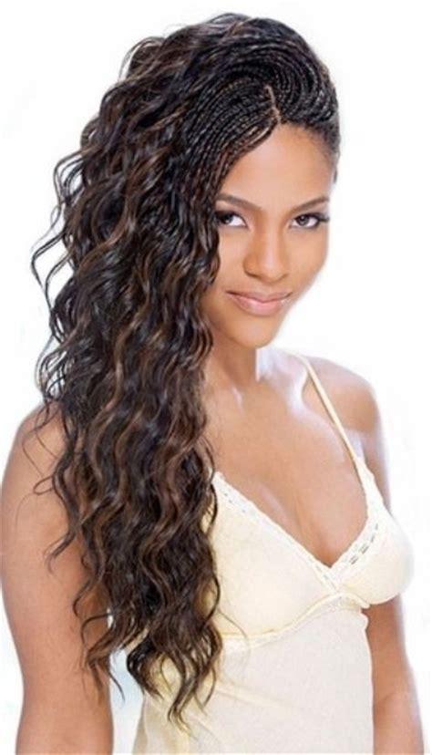 cute african american braided hairstyles 12 pretty african american braids popular haircuts