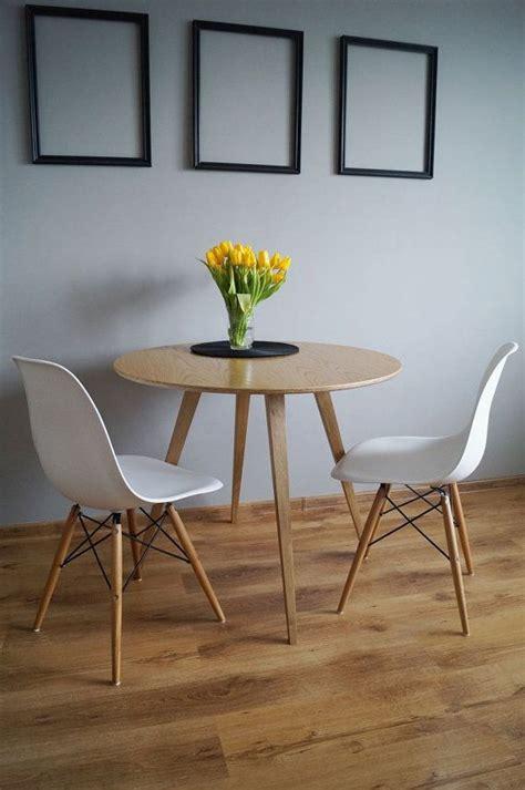 table de cuisine ronde en bois table de cuisine ronde en bois myqto com