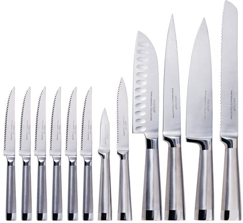 Best Budget Kitchen Knives by Best Kitchen Knife Set Mi Casa Es Mi Casa