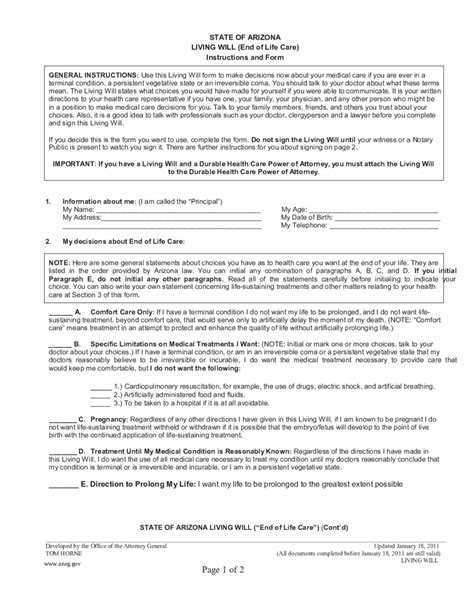 printable living trust forms free living will forms to print edit fill sign online