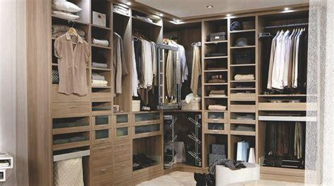 refaire chambre ado dressing faire dressing dressing pas cher côté