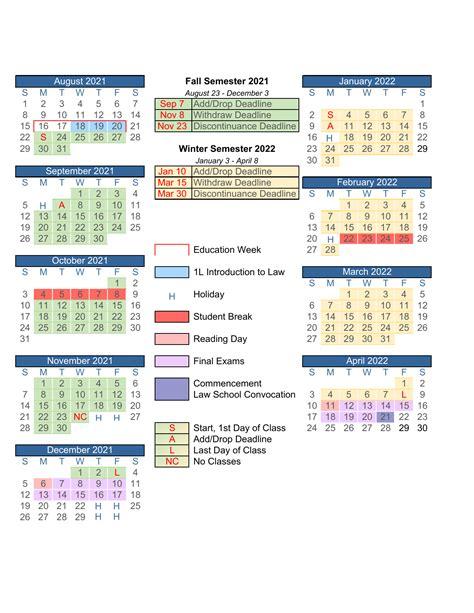 Byui Academic Calendar 2022.Byu Idaho Academic Calendar 2022