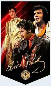 Don't Cry Daddy   Elvis Presley   Pinterest   Elvis ...