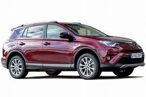 4x4 Hybride 2018 : toyota rav4 hybrid 2013 2018 review carbuyer ~ Medecine-chirurgie-esthetiques.com Avis de Voitures