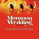 Buy Mychael Danna Monsoon Wedding Mp3 Download