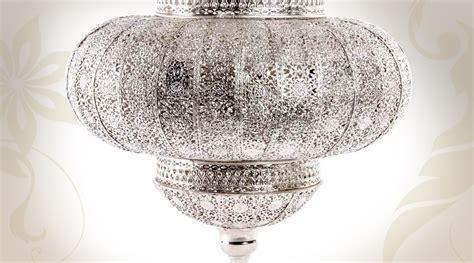 plafonnier design pour chambre le orientale suspension éclairage de la cuisine