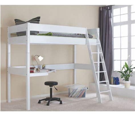 lit avec bureau pour fille lit superpose avec bureau pour fille visuel 2