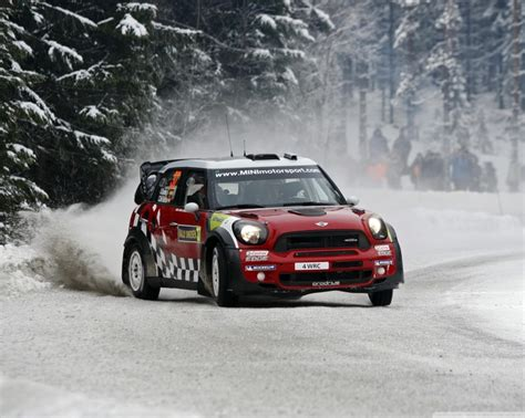 41 Best Mini Cooper Rally Cars Images On Pinterest