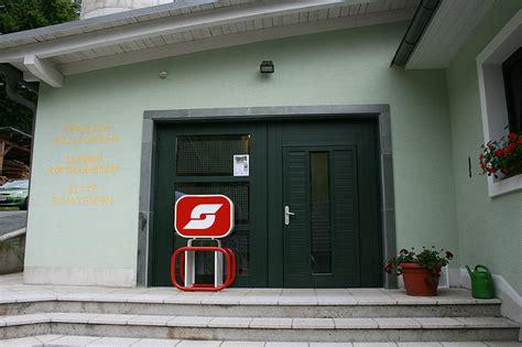 Einfamilienhaus Unser Schoenes Zuhause by Lageplan So Finden Sie Zur Modelleisenbahn K 228 Rnten