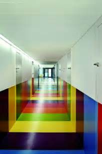 wohnideen korridor farbe 20 wohnideen für schöne farbgestaltung im flur