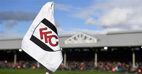 Fulham 'fuming over Premier League fixture proposal' as ...