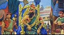 63 best images about Babylon on Pinterest | Ancient ...