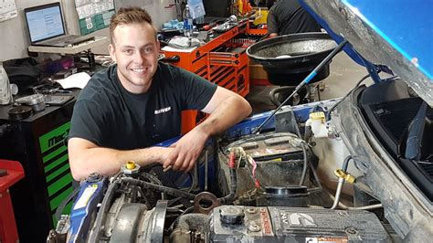 regina journeyman named auto values canadian tech