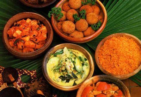 sri lanka cuisine our fuchsia