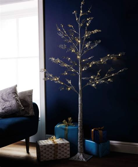 aldi launches its new christmas decoration collection
