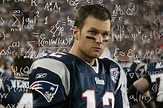 I Analyzed Tom Brady's Instagram Post for Two Hours This ...