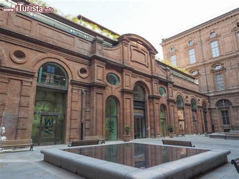 Ingresso Museo Egizio Torino Il Museo Egizio Di Torino Un Palazzo D Epoca Foto
