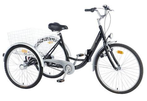 Fahrrad Kaufen 7 Gang