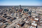 Omaha | city, Nebraska, United States | Britannica