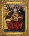 Conrad IV - 1250-1254 | Holy Roman Empire - Sacrum Romanum ...