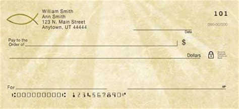 personal check designs inspirational checks order personal inspirational check