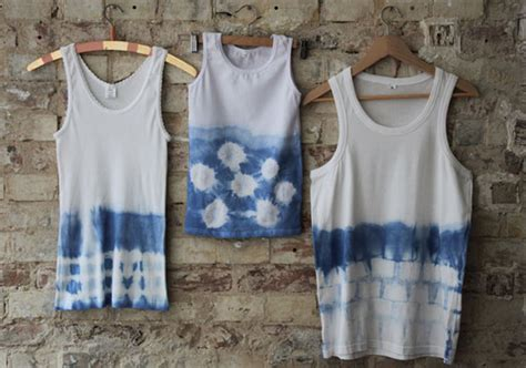hippie t shirt selber machen batik shirts f 252 r alle himbeer magazin