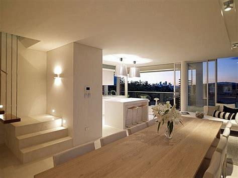 Appartamenti Interni Interni Moderne Piccole Interni Moderne Piccole
