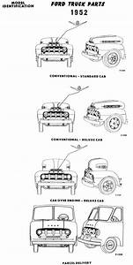 119 best images about plans trucks on pinterest models With 1953 ford f250 4x4