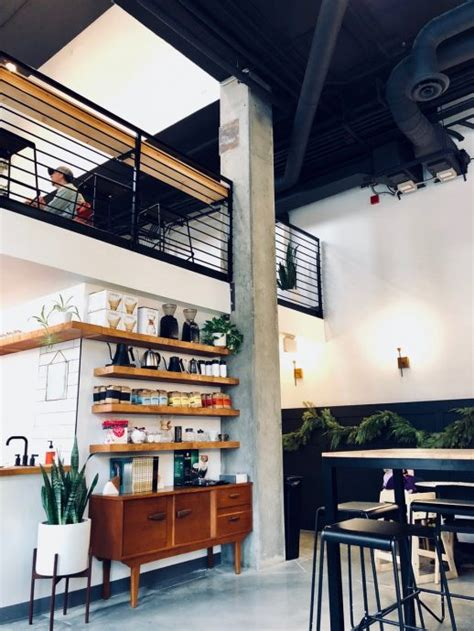 Find the best coffee shops, around boise,id and get detailed driving directions with road conditions, live traffic updates, and reviews of local business along the search results for coffee shops, boise, id. BOISE COFFEE SHOPS | Greater Boise Area Real Estate | Adam Alexander | Silvercreek Realty Group