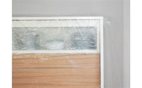 renovation dust sheet dust alfa pe construction foil used as dust sheet to protect
