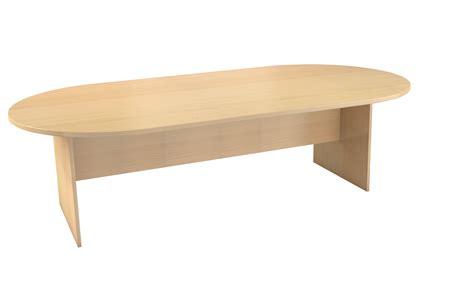 oval boardroom table oval boardroom table available in
