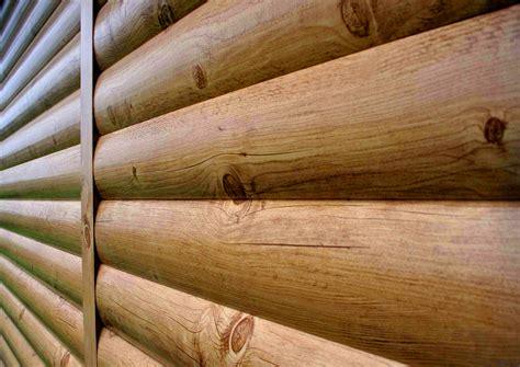 timber cladding      garden nlc
