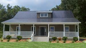 Metal Roof Color Visualizer