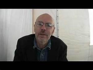 Eugene Richards - The Compassionate Eye - YouTube