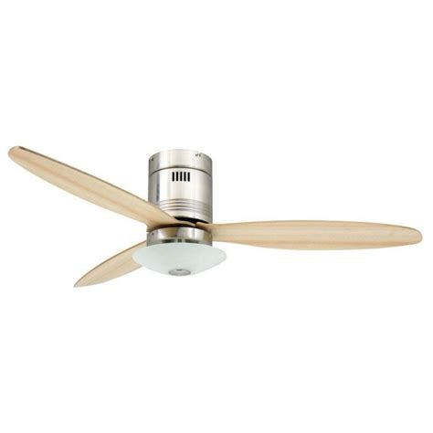 Ventilateur De Plafond Silencieux Ventilateur De Plafond Pepeo Un Ventilateur Dc Original Et Puissant