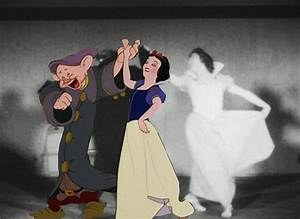 How Disney Used Live Models For Animation In The U00263950s