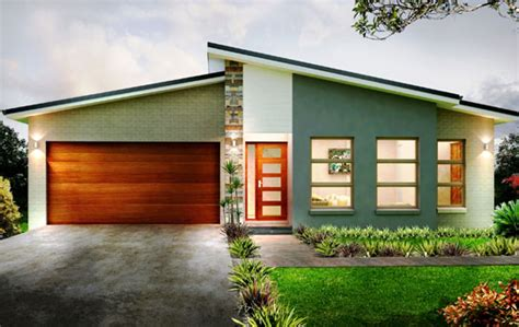 modern single storey house designs review shopping guide