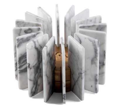 stone artwares professional manufacturer floor  wall marble tilesmosaic tilesmarble tables