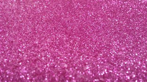 Glitter Wallpaper by Pink Glitter Desktop Wallpaper 62 Images